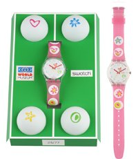 Swatch GE177PACK
