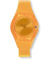 Swatch LO101HB