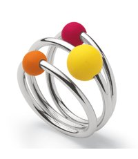 JRO005-9 Rumbasoul Ring