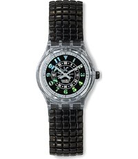 SLN102 SLN103 Black Awake 34mm