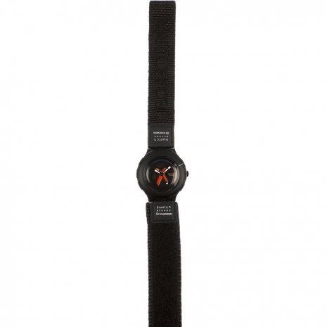Swatch Boarder-X Large 時計