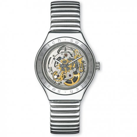 Swatch Body And Soul 時計