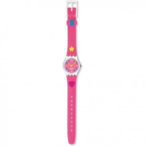 Swatch Candy Pleasure 時計