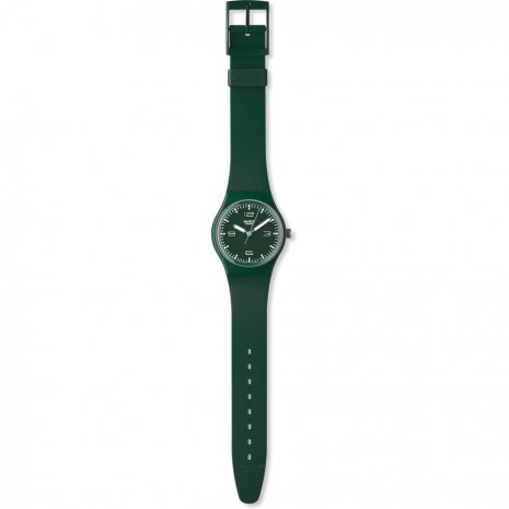 Swatch Commonplace (loomi) 時計