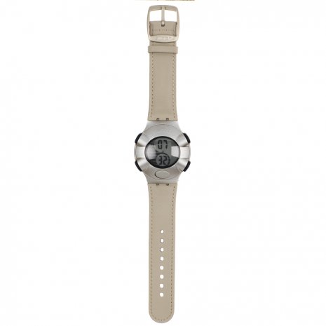 Swatch Double Dot 時計