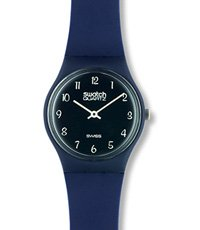 Swatch GN001