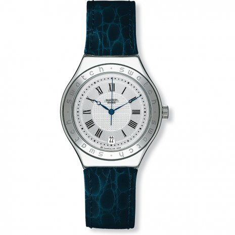 Swatch Heracles 時計