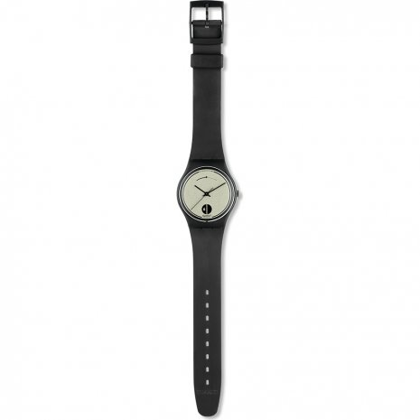 Swatch High Moon 時計