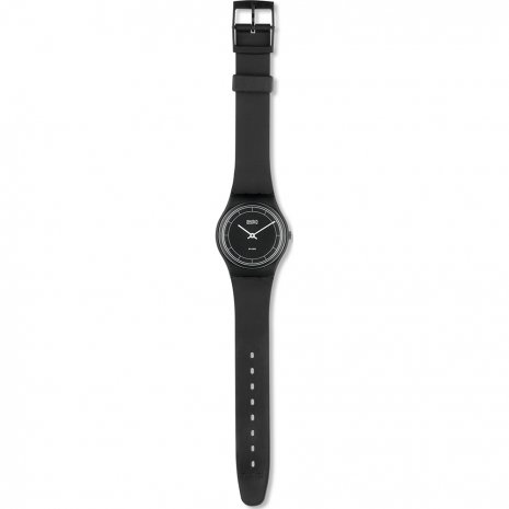 Swatch High Tech 時計