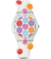 Swatch GE169