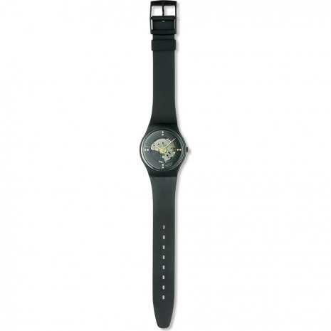 Swatch Limelight 2 時計
