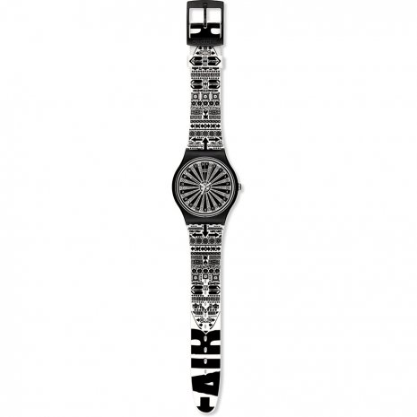 Swatch Lucky Draw 時計