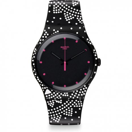 Swatch Magic Dots 時計