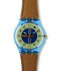 Swatch GN130