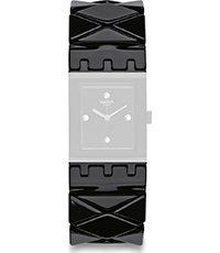 ASUBB127A SUBB127 Chalkboard Strap Large 24mm