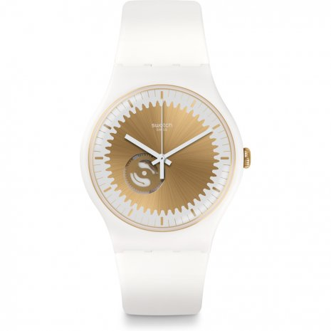 Swatch Sunsplash 時計