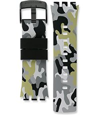 ASURB105 SURB105 Touch Camouflage 28mm