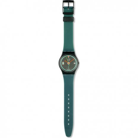 Swatch Touch Down 時計