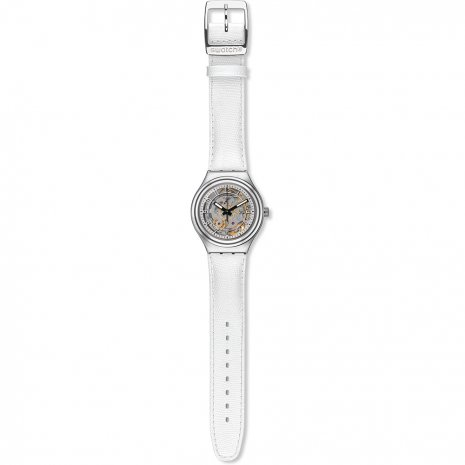 Swatch Uncle Charly 時計