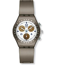 Swatch YMS1002AG