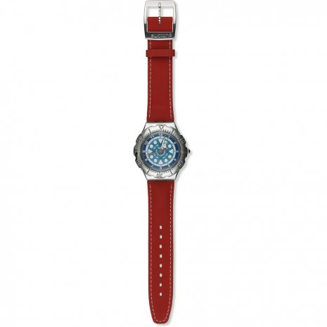 Swatch Wind-Jammer 時計