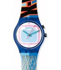 Swatch GN902